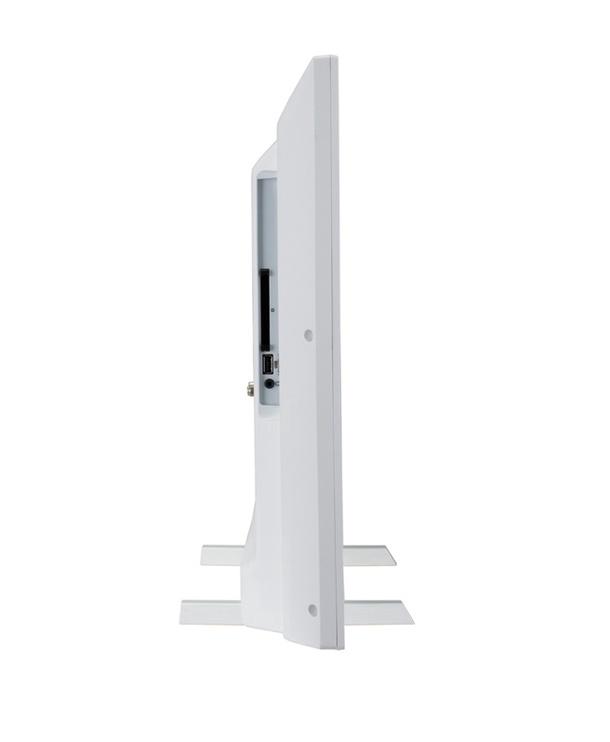 Televizorius Philips 32PFS5603