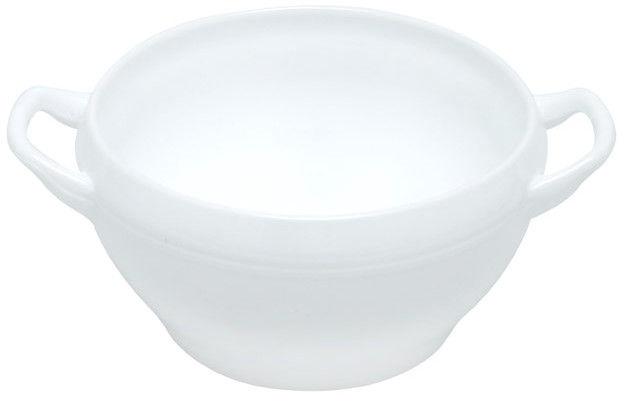 Luminarc Peps Soup Bowl 54cl