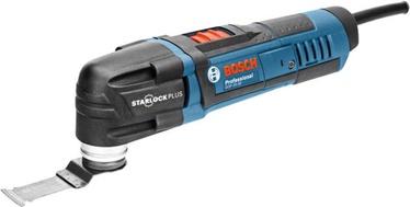 Bosch GOP 30-28 Multi-Cutter with Accessories