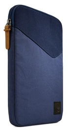 "Case Logic Case For Notebook 10"" Blue"