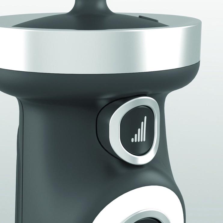 Morphy Richards Total Control Hand Blender Pro Set