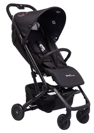 Easywalker Buggy XS Disney Mickey Diamond