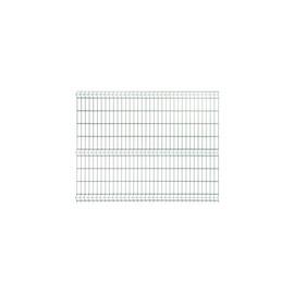 Tvoros segmentas, 2500 x 1730 x 3,8 mm, žalias