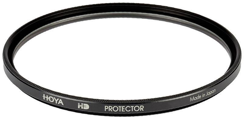 Hoya Protector HD 72mm