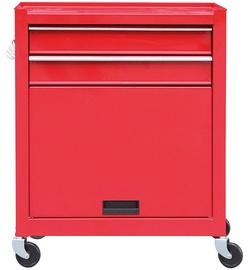 Vorel Tool cabinets 81830