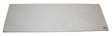 Vannas priekšējais panelis Thema Lux 170cm