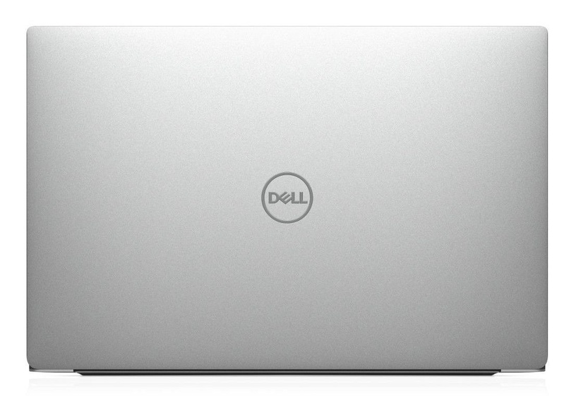 Dell XPS 15 7590 Silver 273257874