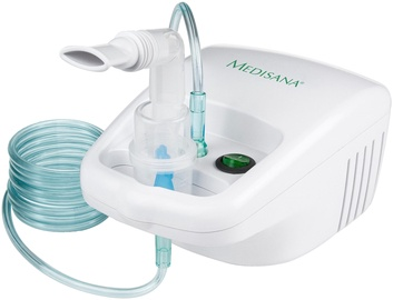 Medisana IN500 54520