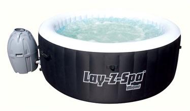 Bestway Lay-Z-Spa 180 x 66cm 54123