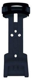 Trelock ZF 234 X-Move 100cm Black