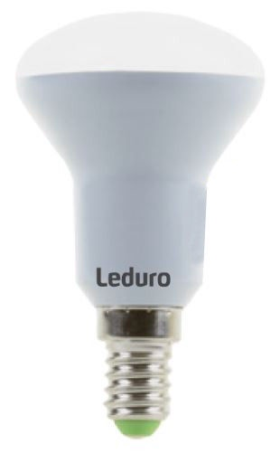 Leduro LED Lamp R50 5W