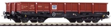Piko Coal Carriage Wagon 401Z PKP 58412