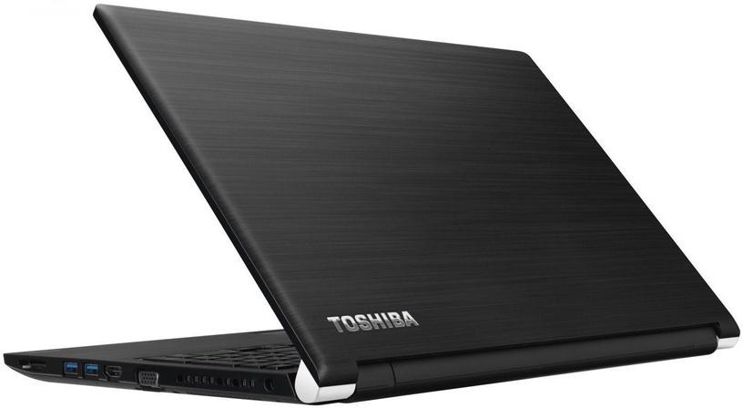 Toshiba Satellite Pro A50-E-10P PS595E-06D02SG3