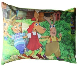 Lotte Pillowcase 50x60cm Lotte 3