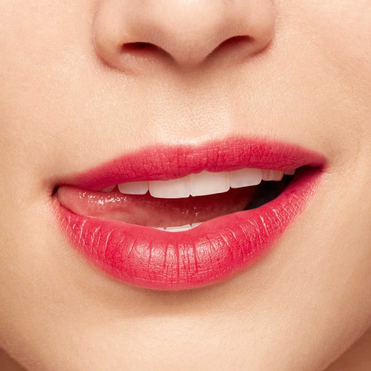 Губная помада Clarins Water Lip Stain 01, 7 мл