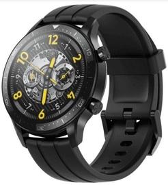 Умные часы Realme S Pro, черный
