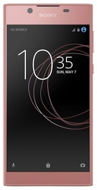 Sony G3311 Xperia L1 Pink