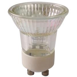 Halogeninė lempa Vagner SDH MR11, 28W, GU10, 2700K, 219lm