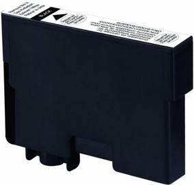 GenerInk Cartridge for Epson 11ml Black