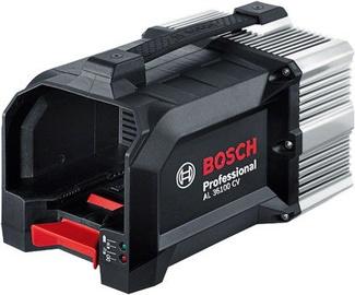 Bosch AL 36100 CV Battery Charger