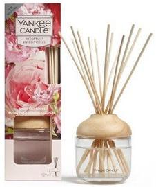 Мешок Yankee Candle Fresh Cut Roses