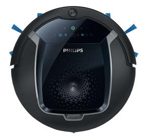 Robottolmuimeja Philips SmartPro Active FC8810/01