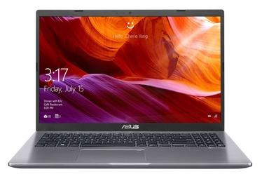 """Klēpjdators Asus VivoBook 15 X509JA-EJ238 Intel® Core™ i3, 4GB/256GB, 15.6"""""""