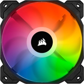 Corsair Air Series iCUE SP120 RGB PRO 120mm