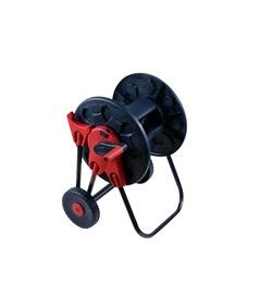 Vežimėlis žarnai Haushalt YM3501, 12.5 mm, 60 m