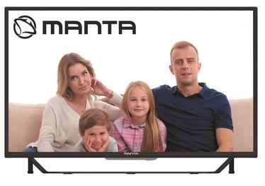 Manta 32LHA29D