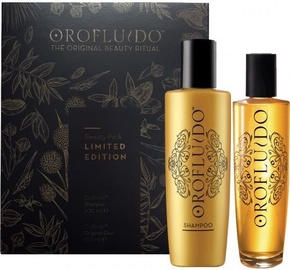 Orofluido Beauty Elixir 100ml + 200ml Shampoo