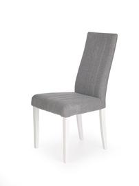Стул для столовой Halmar Diego White/Inari 91