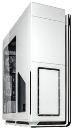 Phanteks Enthoo Primo Big Tower White