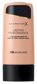 Max Factor Lasting Performance Make-Up 35ml 106