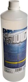 DimasTech Clear X-Fluid