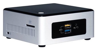 Intel NUC Kit BOXNUC5CPYH