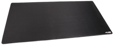 Glorious PC Gaming Race XXL Mouse Pad Black