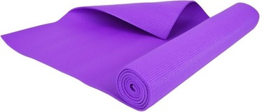 Hop-Sport Exercise Mat 173x61cm Purple