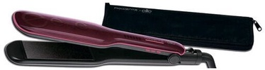 Rowenta SF4122F0 Hair Straightener Burgundy