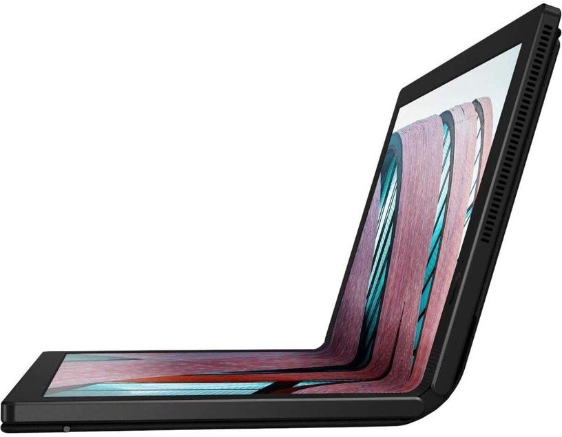 Ноутбук Lenovo ThinkPad X1 Fold LTE 20RL0011MH PL, Intel® Core™ i5, 8 GB, 512 GB, 13.3 ″