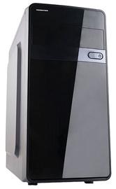 Modecom Trend Air Mini 600W AM-TREN-AIR-F600_12-0002