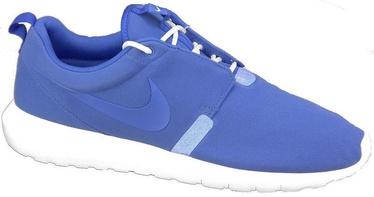 Nike Running Shoes Roshe One 631749-441 Blue 44