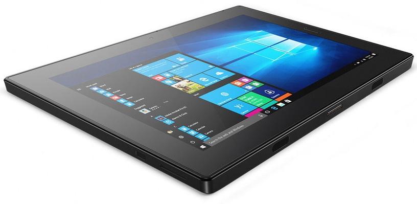 Lenovo Tablet 10 (3rd Gen) 8/128GB Black