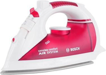 Klein Bosch Iron