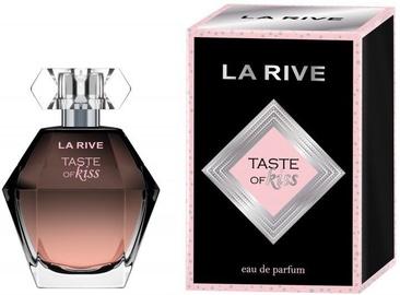 Parfüümvesi La Rive Taste Of Kiss 100ml EDP