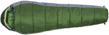 Miegmaišis Easy Camp Orbit 400 Green