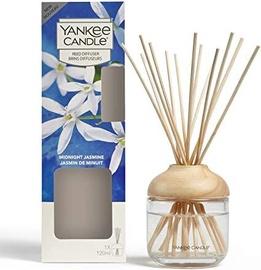 Ароматические палочки Yankee Candle 5038581064376 Midnight Jasmine