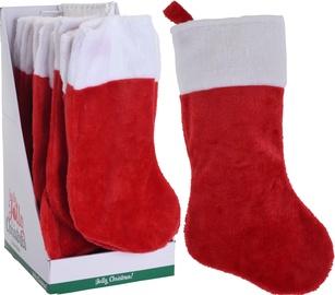 Kalėdinė kojinė, 43 cm