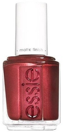 Essie Nail Polish 13.5ml 651