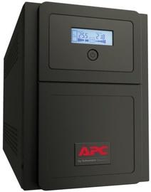 APC EASY UPS SMV 1500VA